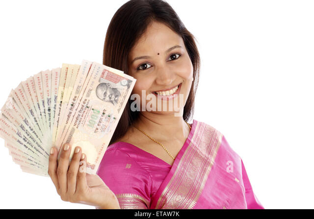 hindu single women in alum bank 9 schemes for women entrepreneurs in india  this scheme is provided by dena bank to those women entrepreneurs in the fields of agriculture, manufacturing, micro .