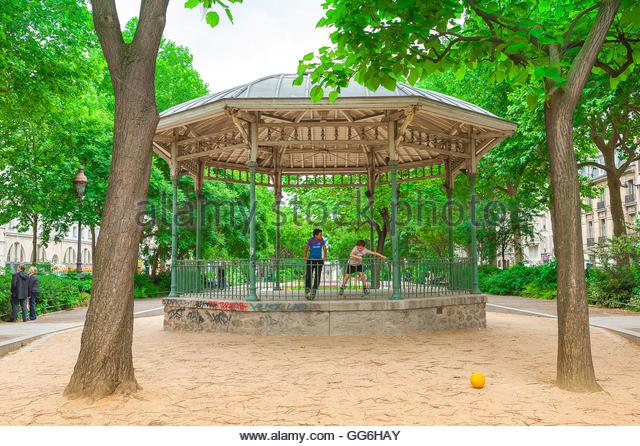Lenoir stock photos lenoir stock images alamy for Boulevard du jardin exotique