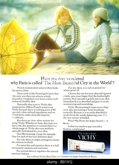 vichy latin singles Things to know about vichy a romantic language is a language with latin or romanic roots vacation ideas for singles.
