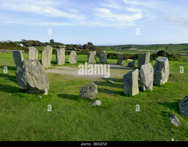 druid dating uk Druidic doubts over stonehenge tunnel plan as a druid priestess she is focusing her magical energies on saving the initial dating placed it from the.