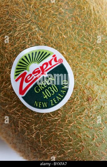 zespri the kiwi fruit industry New zealand kiwi fruit are now market under the brand name zespri zespri international ltd is owned by 2,700 local growers through zespri group ltd which was established in 2000 swot analysis.