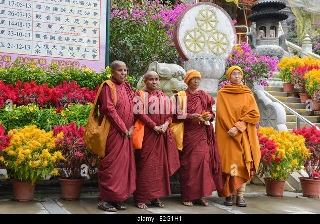buddhist single women in island falls Mime-version: 10 content-type: multipart/related boundary=----=_nextpart_01cee151decc61e0 this document is a single file web page, also known as a web archive file.