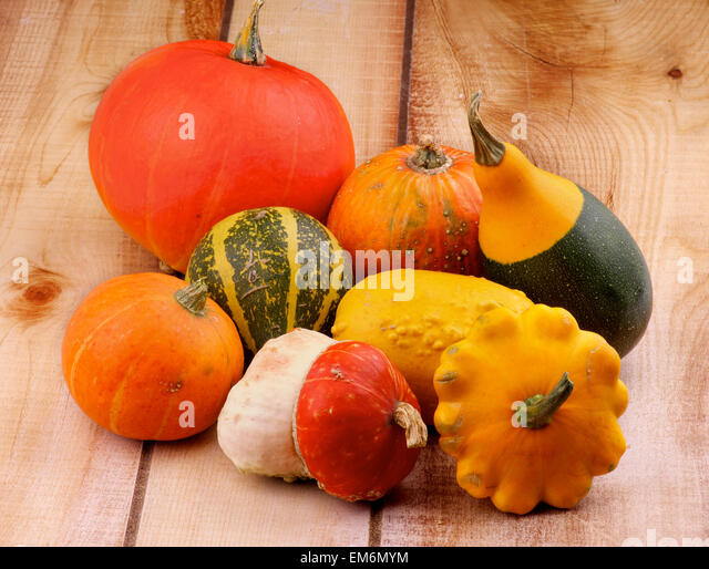 how to cook ambercup squash