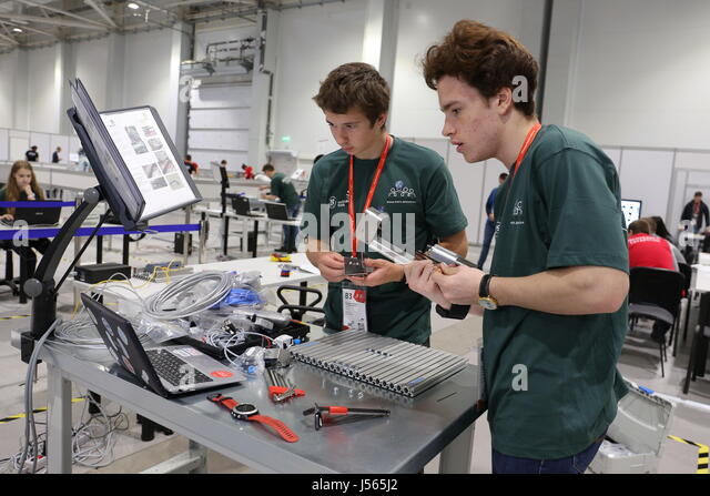 sop for mechatronics Read this essay on sop-mechatronics come browse our large digital warehouse of free sample essays get the knowledge you need in order to pass your classes and more.