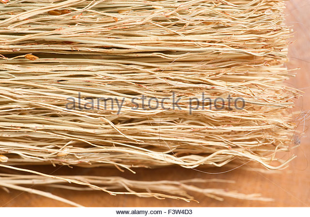 Grass Brooms Stock Photos Amp Grass Brooms Stock Images Alamy