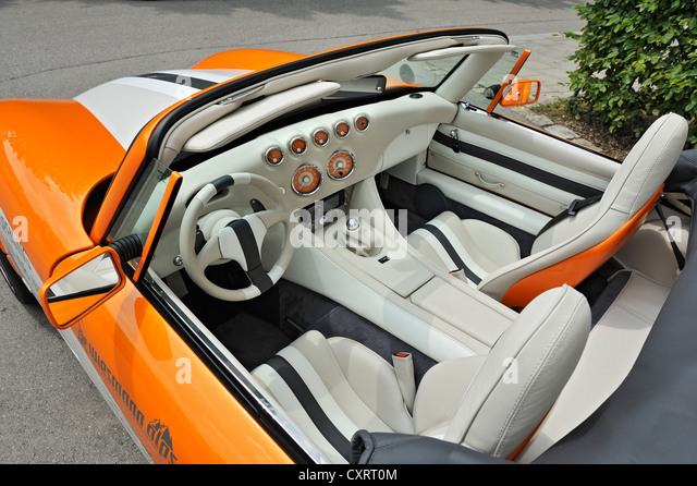 m roadster stock photos m roadster stock images alamy. Black Bedroom Furniture Sets. Home Design Ideas
