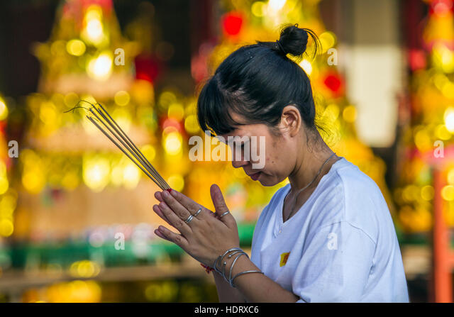 buddhist single men in owings Religion: buddhist 55, sydney - lower north shore, nsw live in the present and enjoy life's journey.