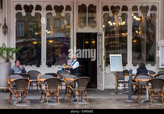 Vieux Moulin A Caf Ef Bf Bd Occasion