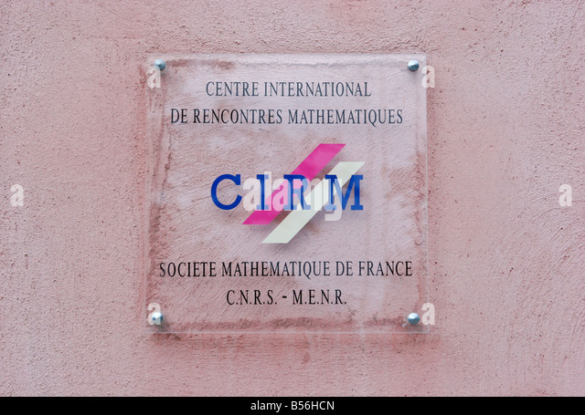 Centre international de rencontres st vulbas