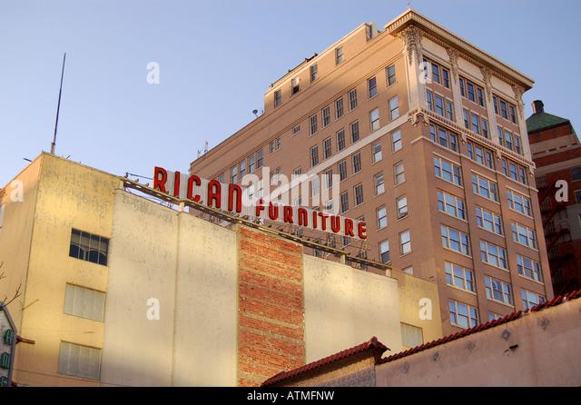 Tx El Paso Stock Photos Amp Tx El Paso Stock Images Alamy