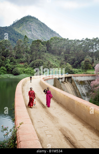 buchanan dam hindu single women Whitt's best 100% free jewish girls dating site meet thousands of single jewish women in whitt with mingle2's free personal ads and chat rooms.