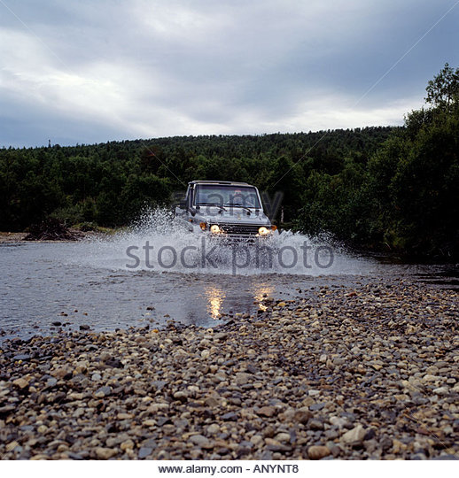 Off Roader Stock Photos Amp Off Roader Stock Images Alamy