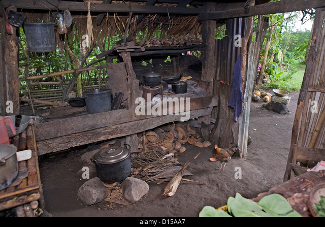 Philippine House Stock Photos Philippine House Stock Images Alamy