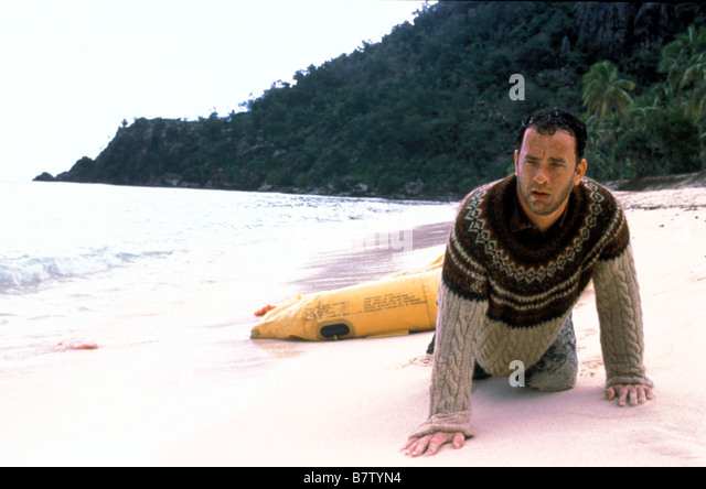 the movie cast away directed by robert zemeckis Tom hanks earned an oscar nomination for his role in the robert zemeckis classic  13 surprising facts about cast away by  as real time passed in the movie.