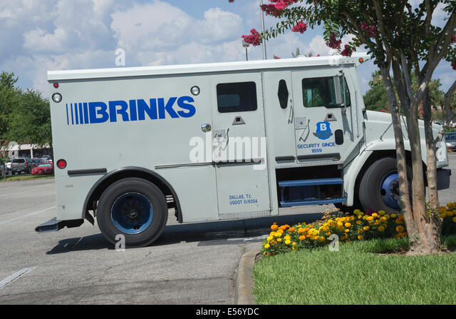 Brinks Stock Photos Brinks Stock Images Page 2 Alamy