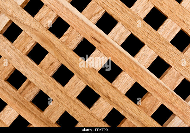 Timber Lattice Stock Photos Amp Timber Lattice Stock Images