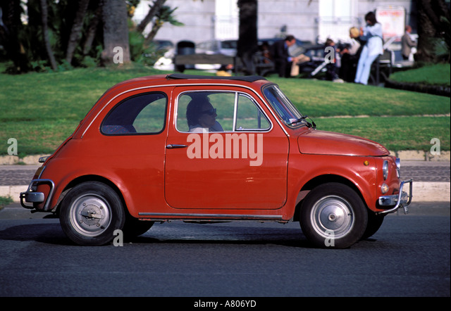 Naples Car Stock Photos & Naples Car Stock Images  Alamy. Masters In Accounting Online. Christian Counselor Certification. New York State Teachers Certification. Residential Eating Disorder Treatment. Luxury Hotels In New York City. Wake Forest Business School Live In Spanish. How To Drive Traffic To Website. Learn How To Speak English Properly