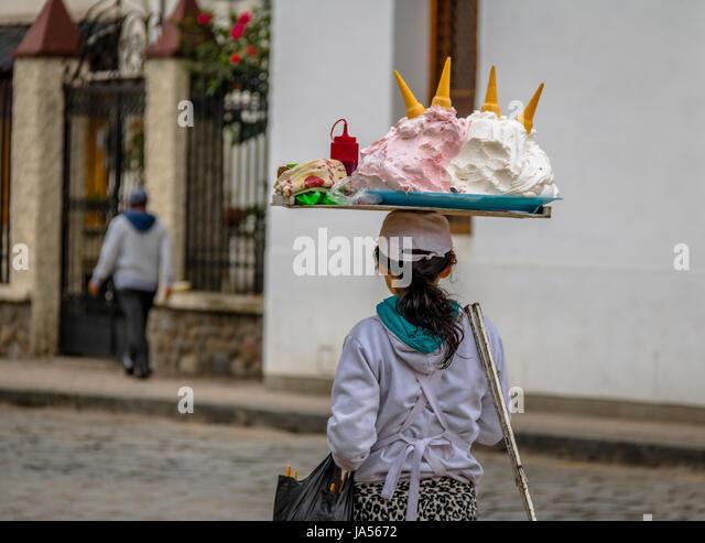 Ecuador culture essay generations