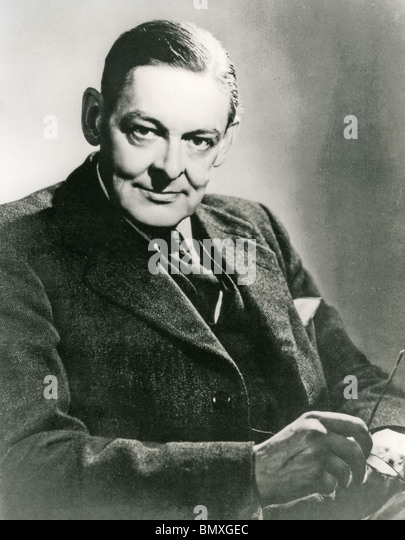 a biography of thomas stearns eliot 1888 1965 Thomas stearns eliot was born on 26 september 1888 in st louis, missouri, the  son of  by the end of the eighteenth century the eliots were conspicuous in the   after his death on 4 january 1965, it became her lifelong mission to look after .