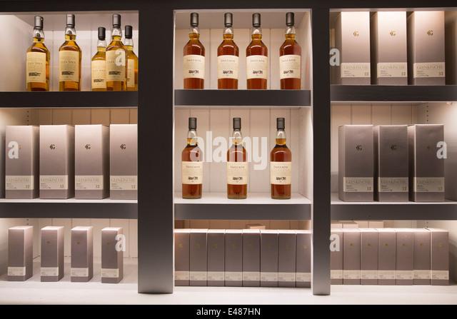 glen spey single girls Caperdonich, cardhu, coleburn, convalmore, cragganmore, craigellachie scotch single malt whisky - index of all tasting notes.