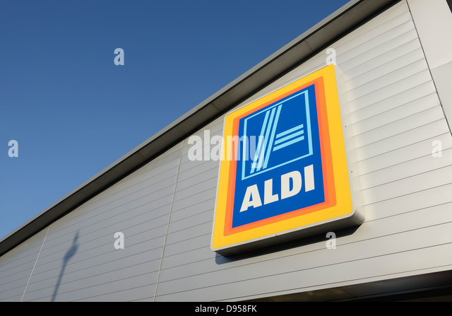 ALDI Business Model | Why is ALDI so Cheap?