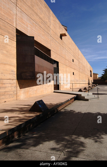 Municipal Archive of Toledo, Spain, 2008 - Stock Image