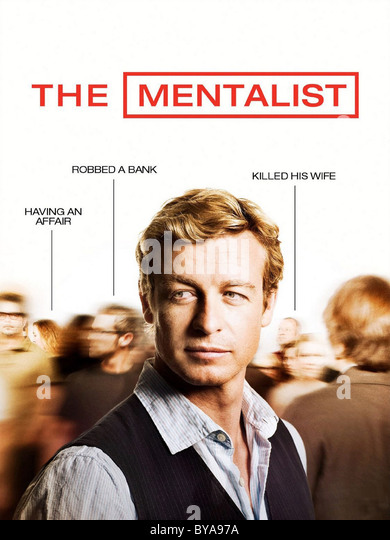 the mentalist 6x13 online dating