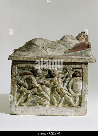 Urn Burial Stock Photos Amp Urn Burial Stock Images Alamy