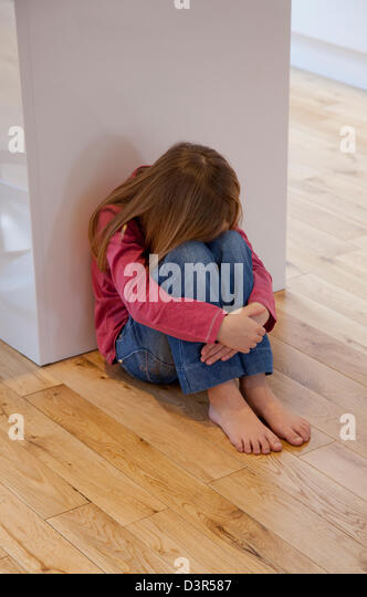 Withdrawn Stock Photos Amp Withdrawn Stock Images Alamy