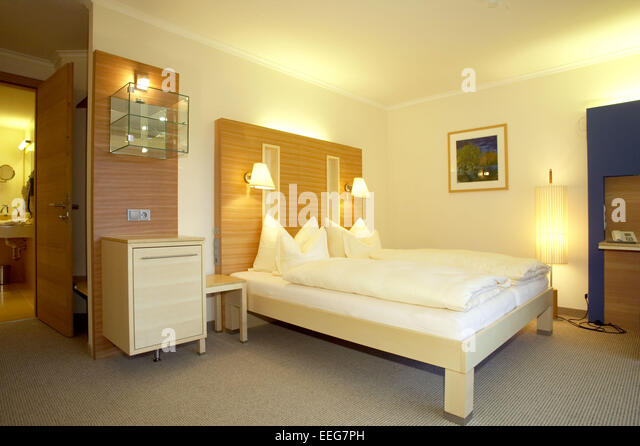 innenausstattung stock photos innenausstattung stock images alamy. Black Bedroom Furniture Sets. Home Design Ideas