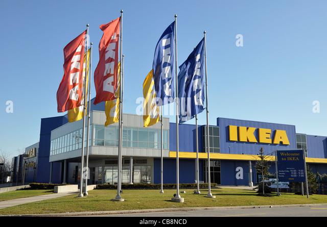 Ikea building stock photos ikea building stock images for Ikea stehhocker