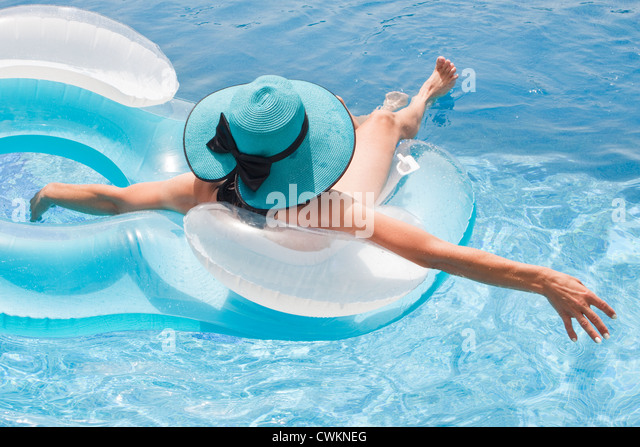 The Last Summer Stock Photos The Last Summer Stock Images Alamy
