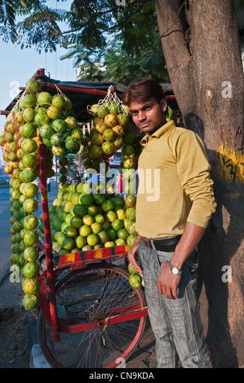 India Juice Stock Photos amp India Juice Stock Images Alamy : sweet lime mosambi juice stall hyderabad andhra pradesh india cn9kda from www.alamy.com size 346 x 540 jpeg 97kB