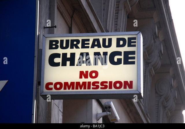 bureau de change commission 28 images bureau de change dollars us sans commission 224 aix en. Black Bedroom Furniture Sets. Home Design Ideas