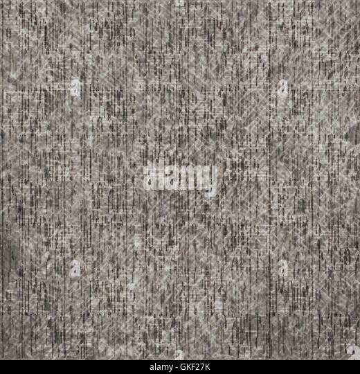 Grange background texture, vintage surface, for design decoration - Stock-Bilder