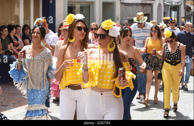 san isidro women In miraflores and san isidro you are likely to find english spoken  women here will look through your phone for evidence of other girls,.