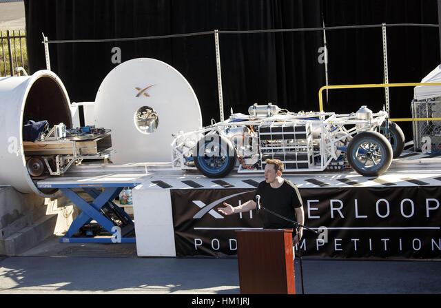 Space Exploration Technologies Stock Photos & Space ...