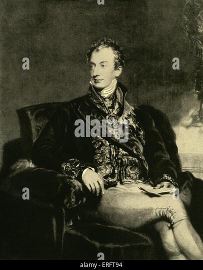 a biography of prince klemens von metternich Prince klemens wenzel von metternich (full name , anglicised as clement wenceslas lothar von metternich-winneburg-beilstein 15 may 1773– 11 june 1859) was a politician and statesman of.