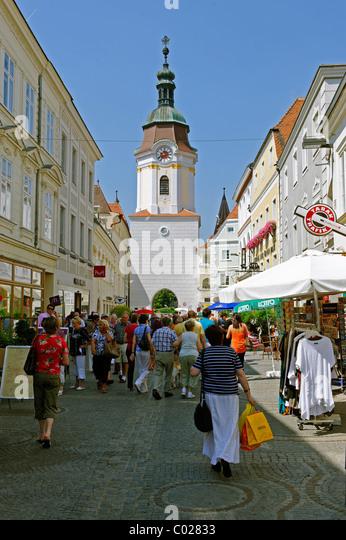 Steiner street stock photos steiner street stock images for Steiner street
