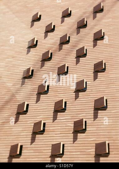 Architecture - Stock-Bilder