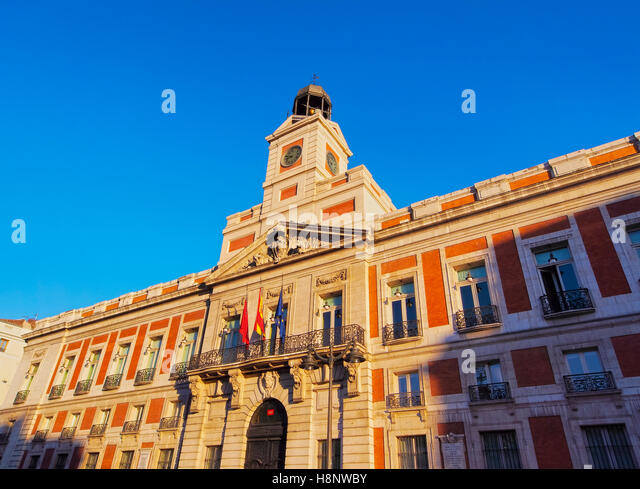 direccion stock photos direccion stock images alamy
