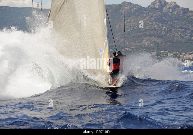 j class racing sardinia porto cervo - photo#8