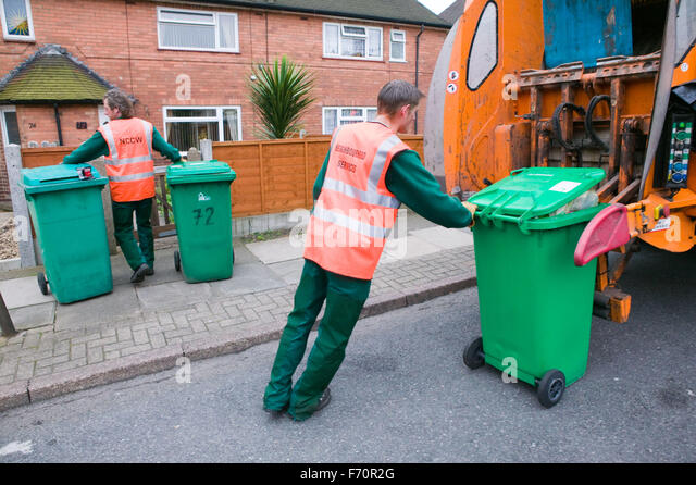 bim men Bin men by oskar hansen bin men in the late sixties there was a down turn in shipping i was broke and unemployment benefit meager from i was fifteen i had always been in .