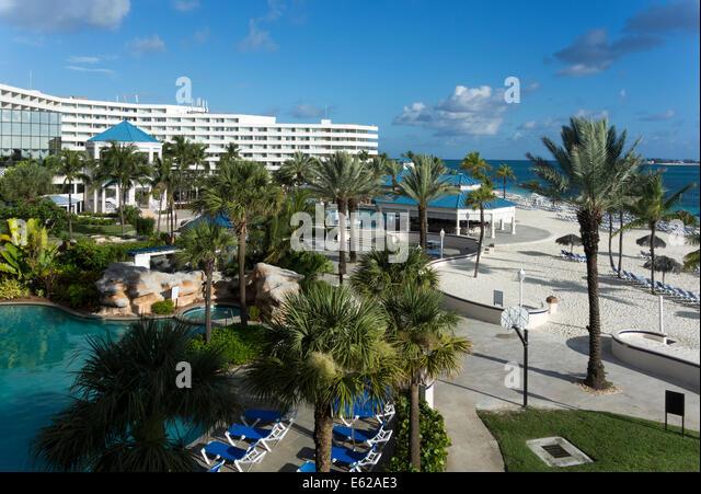 providence island bahamas hotels