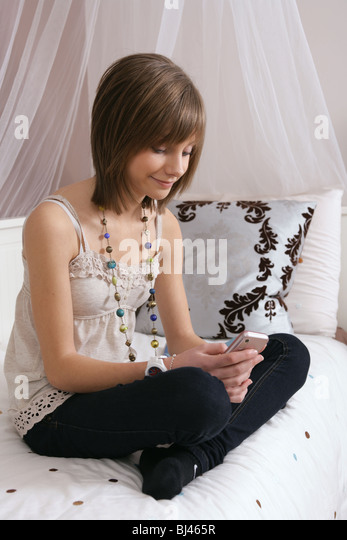 14 Year Bedroom Ideas Boy: 14 15 Year Old Stock Photos & 14 15 Year Old Stock Images
