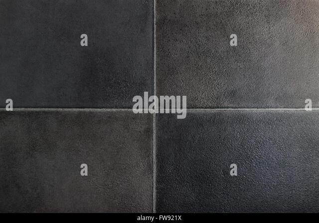 kitchen blue tiles texture. Brilliant Texture Images Seamless Textures Blue Tiles Photo Backsplash  Tile Kitchen Blue Tiles Texture A