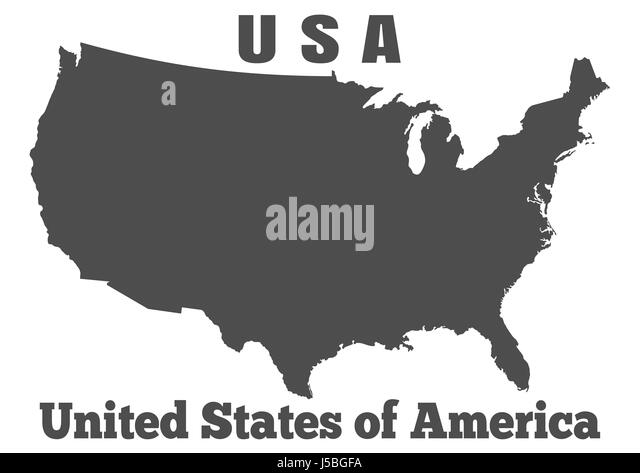 Singles in united states of america
