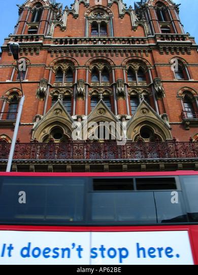 Bloomsbury Hotels near British Museum | Morgan Hotel