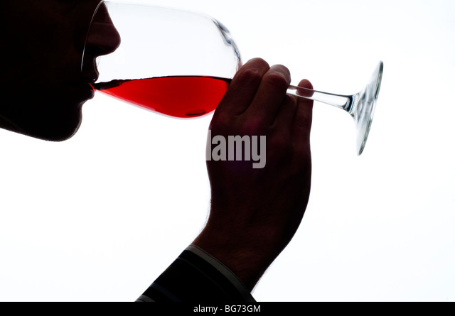 Drunk Man Stock Photos Amp Drunk Man Stock Images Alamy