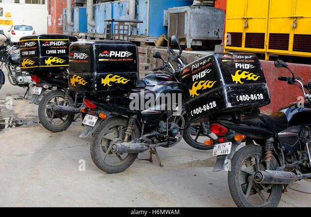 Kfc delivery nottingham